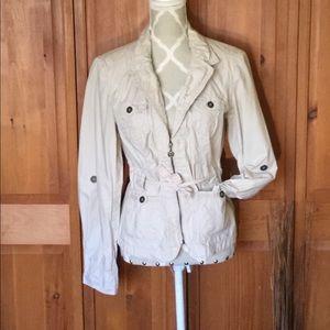 San Francisco Jacket